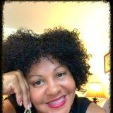 Melissa G.'s Photo