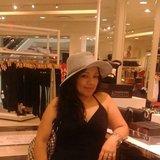 Lina M.'s Photo