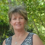 Sherri M.'s Photo