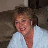 Ellen S.'s Photo