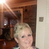 Linda T.'s Photo