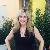 Linda G.'s Photo