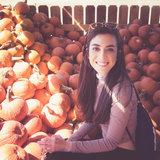 Rebeca C.'s Photo