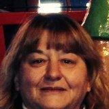 Patricia J.'s Photo