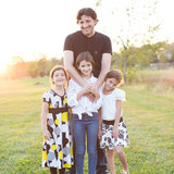 Photo for Winter Vacation Nanny For Three Amazing Girls