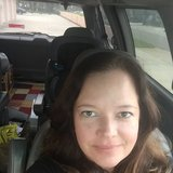 Christine O.'s Photo