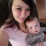 Photo for Looking For A Nanny