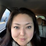 Coralee A.'s Photo