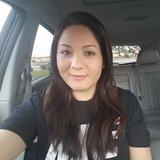 Estefany G.'s Photo