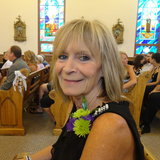Doris B.'s Photo