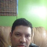 Agustin L.'s Photo