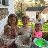 Photo for Babysitter Needed For 3 Children In Doylestown