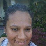 Chavonne O.'s Photo