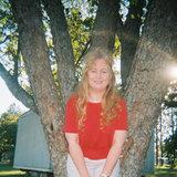 Minnie F.'s Photo