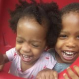 Photo for Childcare Needed For 2 Children In Bronxville