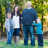 Photo for Part-Time Nanny Needed In Weddington