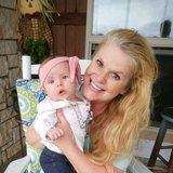 Charlotte P.'s Photo