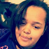 Mariah B.'s Photo