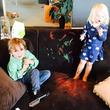 Photo for Nanny Needed For My Children In Anacortes