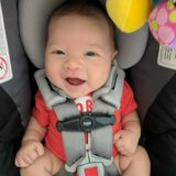 Photo for Nanny Needed For 1 Infant In Yorba Linda, 4 Days A Week, January 18-June 7, 7:30am-4pm