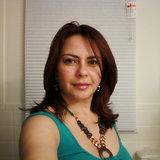 Yesenia P.'s Photo