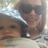 Photo for Nanny/Babysitter Needed For 2 Children In Atlanta