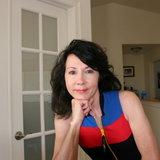 Theresa M.'s Photo