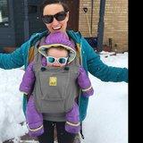 Photo for Babysitter Needed For 2 Children In Dawsonville