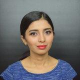 Gauri P.'s Photo