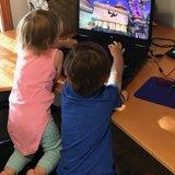 Photo for Part-Time Babysitter Needed For 2 Children In Oak Creek