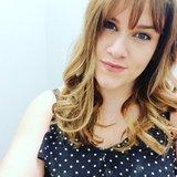 Kristi L.'s Photo