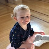 Photo for South Edmonds Family Looking For Part-time Nanny (Tues-Thurs) For Our 3 Year Old Daughter!