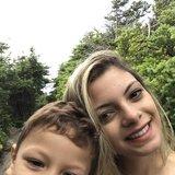 Bruna A.'s Photo