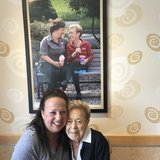 Photo for Bathing / Dressing And Companionship Part-time Support Needed For My Mother In Edison, NJ.