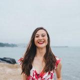 Rebekah A.'s Photo