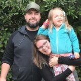 Photo for Nanny Needed For 2 Children In Washougal.