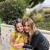 Photo for Babysitter Needed For 1 Child In Berkeley.