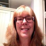 Ingrid J.'s Photo