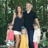 Photo for Occasional Babysitter For 3 Children In Denver
