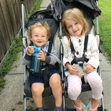 Photo for Nanny Needed For 2 Adorable Children In Minneapolis