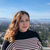 Marissa M.'s Photo