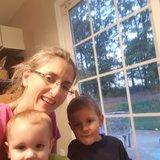 Photo for Babysitter Needed For 3 Children In Clover.