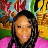 Marsha J.'s Photo