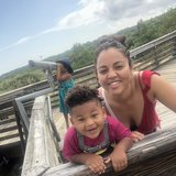 Photo for Nanny Needed For 2 Children In Martinsville.