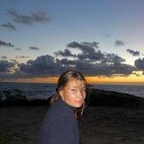 Emma S.'s Photo