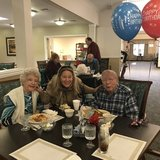 Photo for Companion Care Needed For My Mother In Grosse Pointe