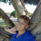 Eulalia P.'s Photo