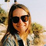 Mandy W.'s Photo