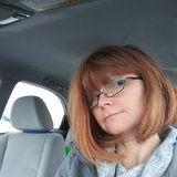 Brenda K.'s Photo
