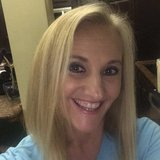 Photo for Live-in Home Care Needed For My Mother In Port Saint Lucie